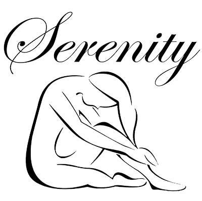 Serenity Health & Wellness Center